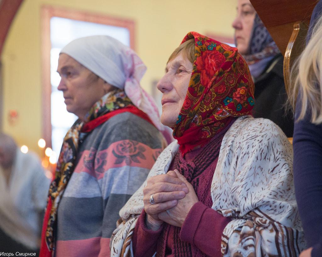 20161110-018-xram-svyatoj-velikomuchenicy-paraskevy-omsk-mitr-vladimir-ikim-img_9591