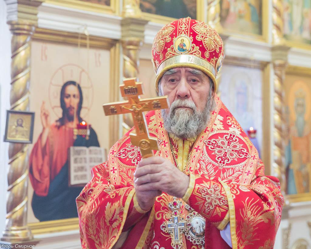 20161110-047-xram-svyatoj-velikomuchenicy-paraskevy-omsk-mitr-vladimir-ikim-img_9721