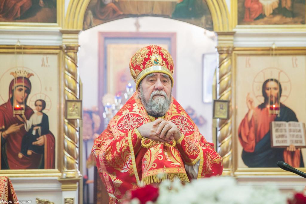 20161110-048-xram-svyatoj-velikomuchenicy-paraskevy-omsk-mitr-vladimir-ikim-img_9727