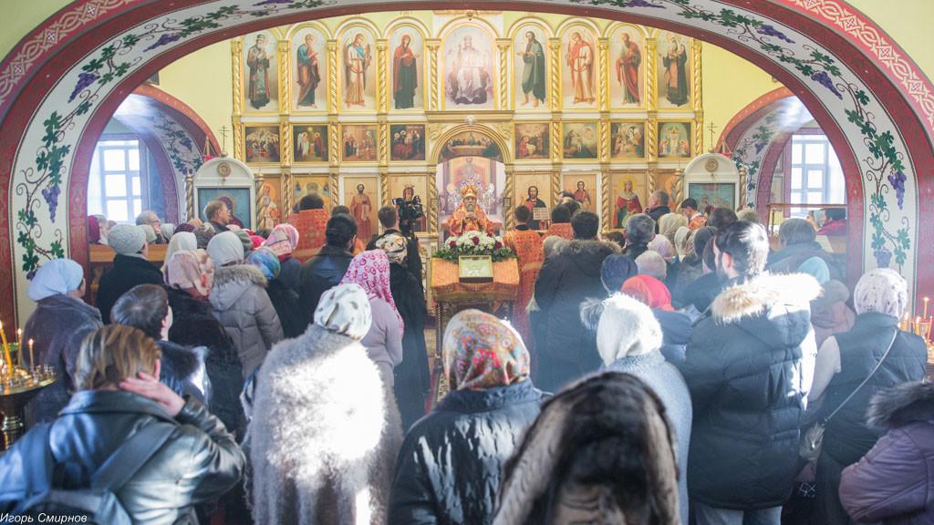 20161110-049-xram-svyatoj-velikomuchenicy-paraskevy-omsk-mitr-vladimir-ikim-img_9732